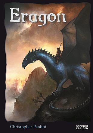 http://ergal.clan.su/_ph/27/2/104199053.jpg
